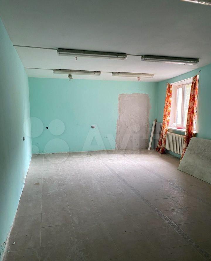 Продам квартира по адресу Россия, Калужская область, городской округ Калуга, Калуга, улица Кубяка, 9к5 фото 0 по выгодной цене