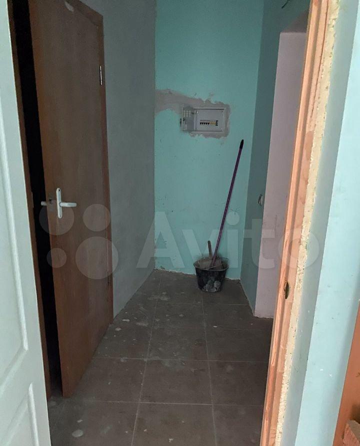 Продам квартира по адресу Россия, Калужская область, городской округ Калуга, Калуга, улица Кубяка, 9к5 фото 5 по выгодной цене