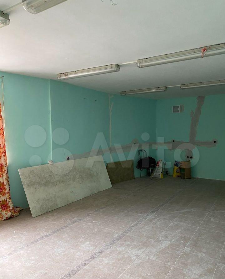 Продам квартира по адресу Россия, Калужская область, городской округ Калуга, Калуга, улица Кубяка, 9к5 фото 1 по выгодной цене