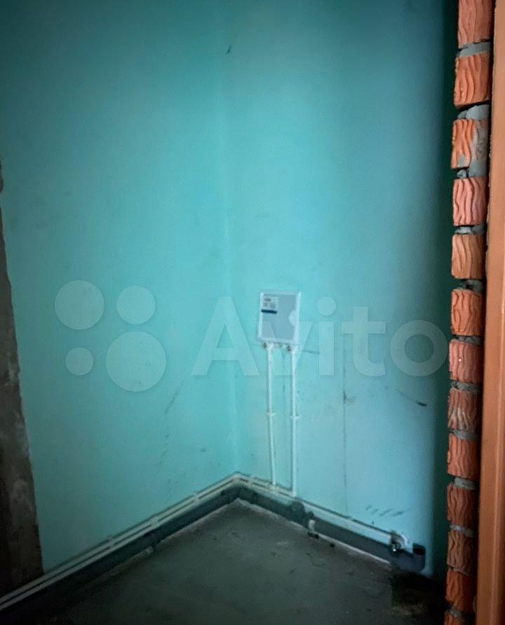 Продам квартира по адресу Россия, Калужская область, городской округ Калуга, Калуга, улица Кубяка, 9к5 фото 4 по выгодной цене
