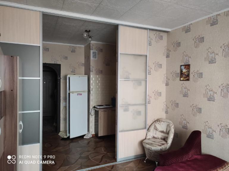 Сдам квартира по адресу Россия, Калужская область, городской округ Калуга, Калуга, улица Маяковского, 62 фото 1 по выгодной цене
