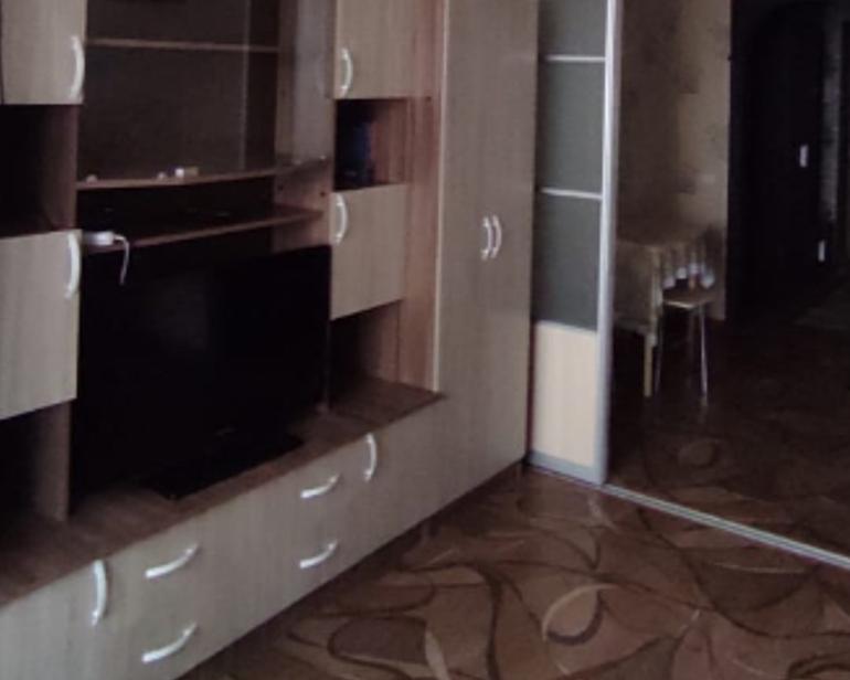 Сдам квартира по адресу Россия, Калужская область, городской округ Калуга, Калуга, улица Маяковского, 62 фото 0 по выгодной цене
